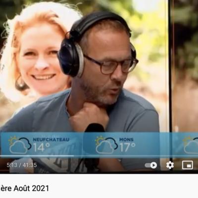 Capture d'écran 2021-09-01 à 23.08.58