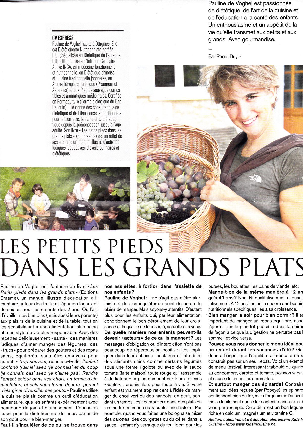 La-Libre-Food-Mars-2015