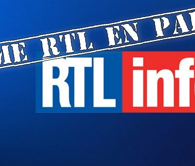 Top-RTL-INFO-BE-Airsoft-Flash-Info-Airsoftflashinfo-.be-en-parle